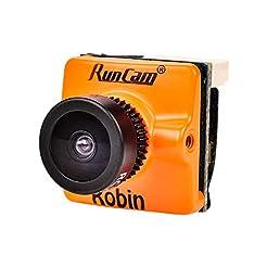 RunCam Robin FPV Camera 700TVL 1.8mm Len...