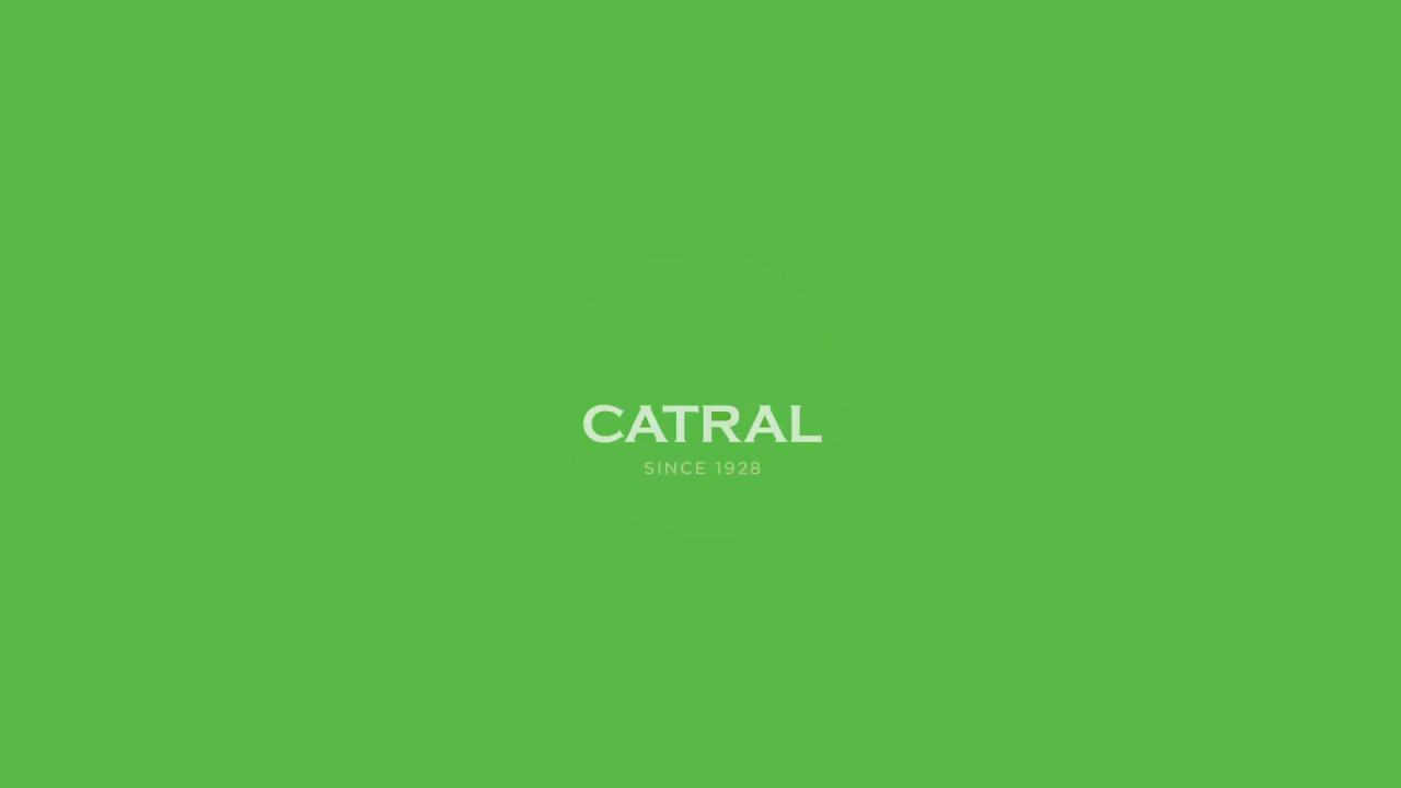 Catral 75020001 - Huerto urbano Germin 40, 76 x 80 x 40 cm (altura ...