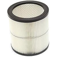 Craftsman 17884 Shop Vacuum Filter Genuine Original Equipment Manufacturer (OEM) part