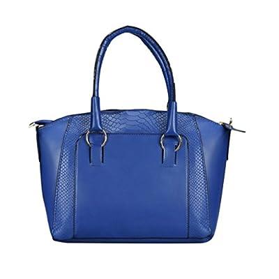 Women Large Shoulder Bag Handbag Cross-body Bags Cheap Colors for Girl by TOPUNDER ZA