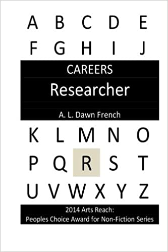 Careers: Researcher
