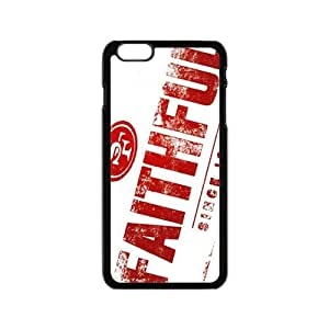 Faithful Bestselling Hot Seller High Quality Case Cove Hard Case For Iphone 6 by lolosakes