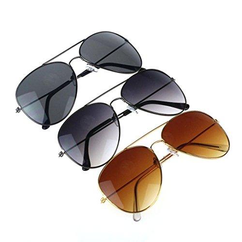 Sensail Hommes De Soleil UV400 Aviator Style Femmes Protection Pour Lunettes A et rnqFwr814x