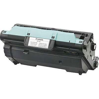 New Canon Usa Ep-87 Drum Cartridge 20000 Page Yields For Imageclass Mf8170c Mf8180c Printers ()