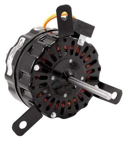 - Dayton Replacement Motor - 6381167