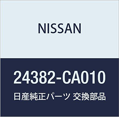 nissan murano fuse box - 9