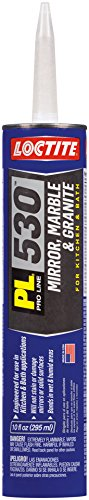 loctite-pl-530-mirror-marble-and-granite-construction-adhesive-10-ounce-cartridge-1693636