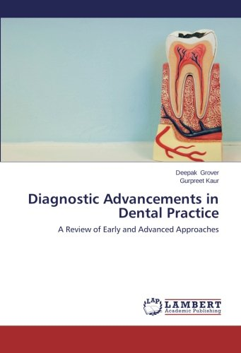 Diagnostic Advancements in Dental Practice: A Review of Early and Advanced Approaches