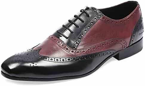 22aae867bb0 Shopping Shoe Size: 4 selected - Orange or Multi - Shoes - Men ...