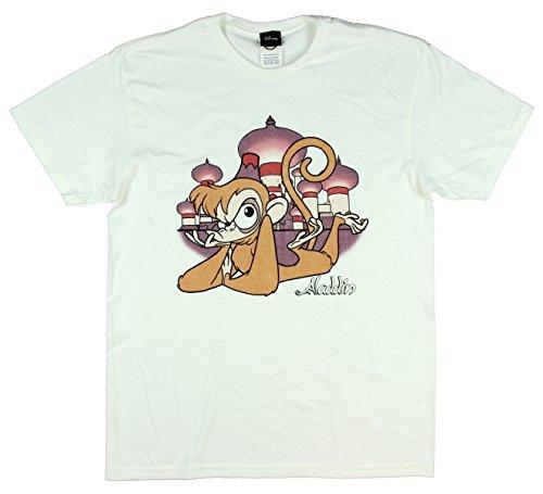 aladdin merchandise disney - 9