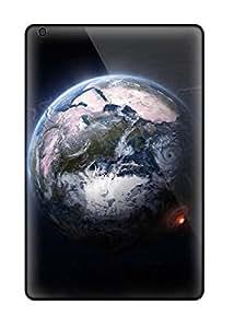 Awesome GJOJeow14885NXEir ZippyDoritEduard Defender Tpu Hard Case Cover For Ipad Mini/mini 2- Sweet Home