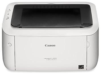 driver imprimante canon 6020