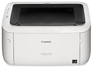 Canon imageCLASS LBP6030w Wireless Laser Printer (B00K5UZO0Q) | Amazon Products