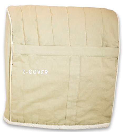 Best Mixer Cover For Tilt-Head Stand, Artisan and Classic Mi