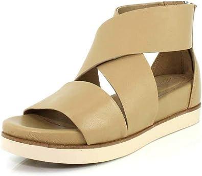 Amazon.com | Bussola Sandals for Women