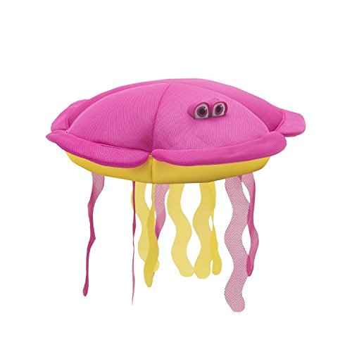 Big Joe 2020JEL Petz Jelly Fish Pool Float