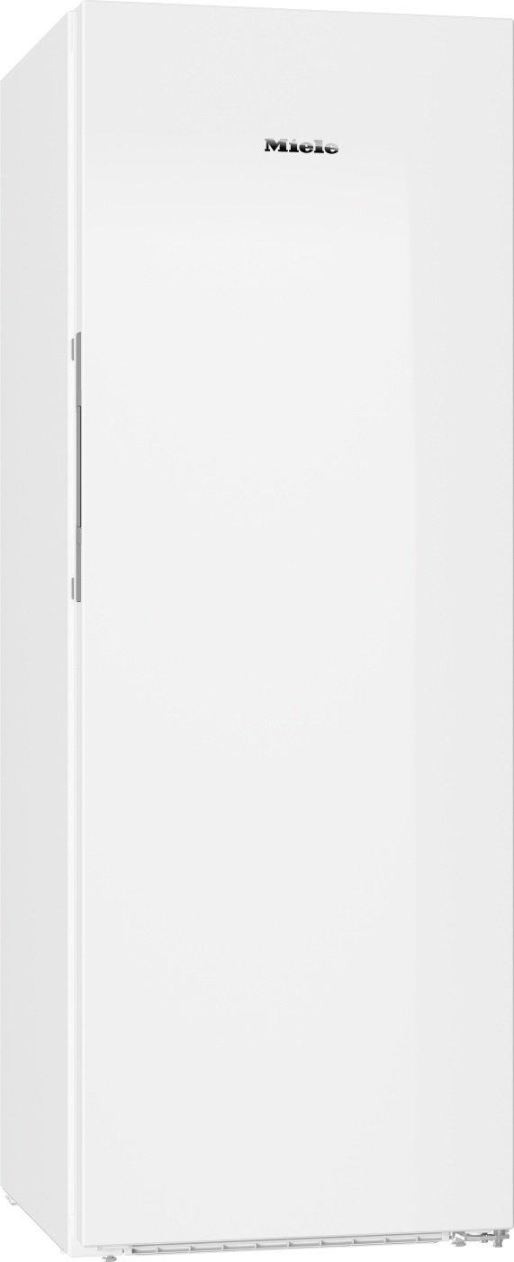 Miele FN26263 ws EU1 Gefrierschrank / A+++ / 172 cm Höhe / 155 kWh/Jahr / 232 L Gefrierteil / Optimale und wartungsfreie Ausleuchtung des Innenraums mit LED [Energieklasse A]