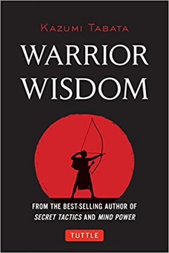 Warrior Wisdom: (Analysis of SUN TZUS THE ART OF WAR ...