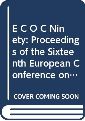 Ecoc 90 G.D. Khoe