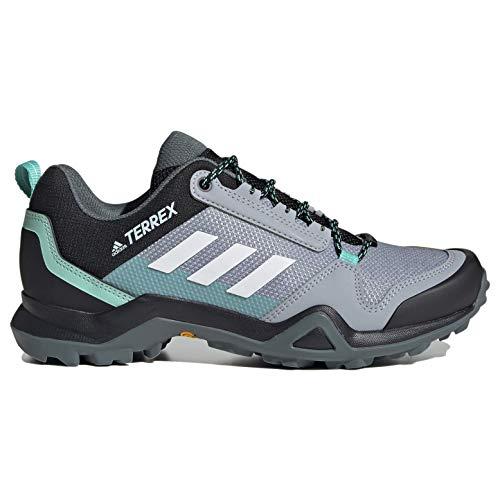 adidas Women's Terrex Ax3 Hiking Boot