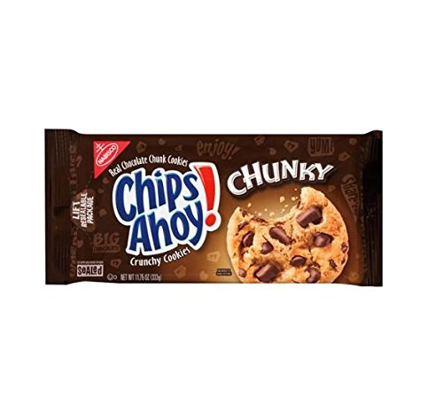 chips-ahoy-chocolate-chip-cookies-chunky-1175-ounce-package-pack-of-2