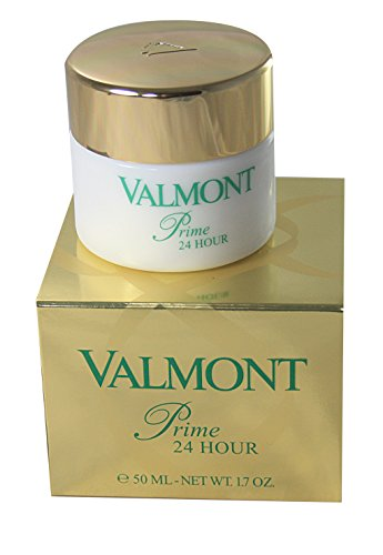 Valmont Skin Care - 7