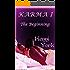 Karma 1: The Beginning