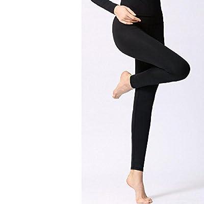 Erica Femmes Yoga Fitness Creux Out Top + pantalon Leggings Set Gym Workout Vêtements de sport