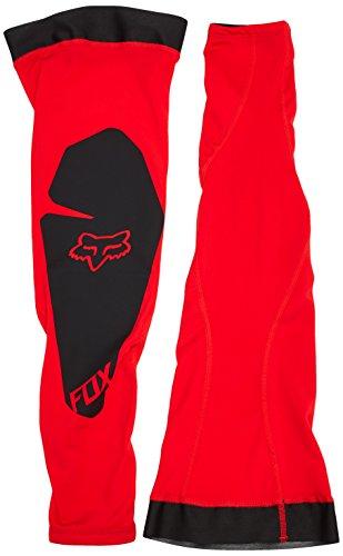Fox Racing Men's MTB Cold Weather Leg Warmer
