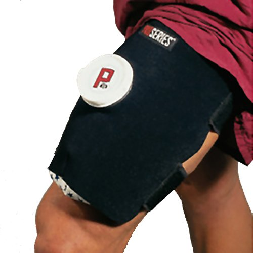(Proseries Knee/Thigh/Groin Ice Pack System)