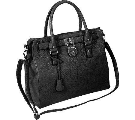 ann-creek-moderna-satchel-black