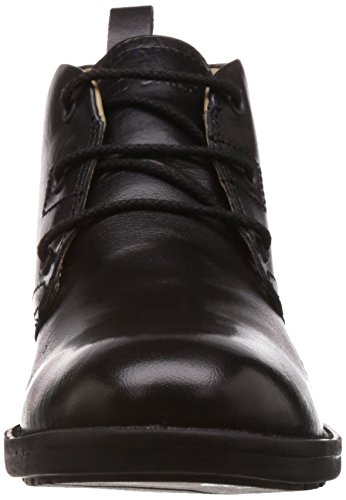 c5de4fad457 Redchief Men's Leather Boots