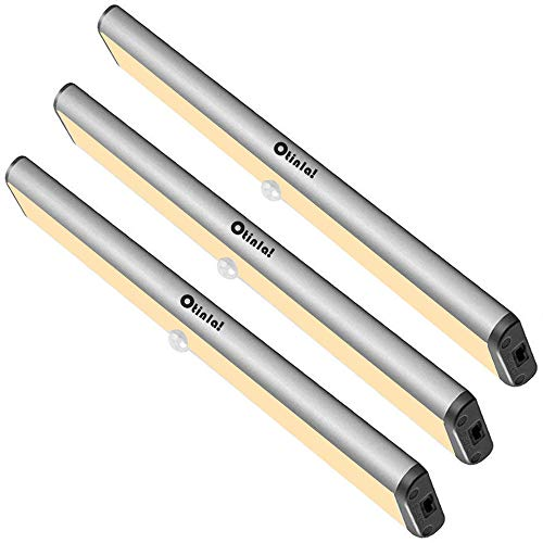Bestselling Lighting Accessories