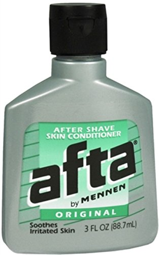 afta-after-shave-original-3-ounces-pack-of-6