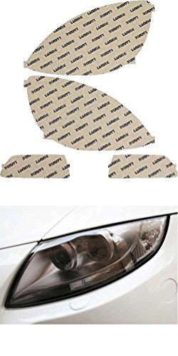 Lamin-x CH015T Headlight Film Covers