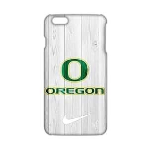 Nike oregon 3D Phone For SamSung Galaxy S4 Mini Case Cover