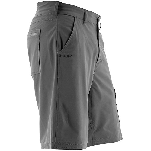 The 8 best fishing shorts