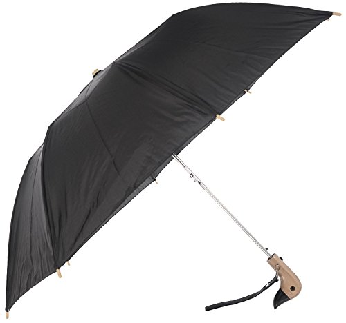 Century Star Cute Auto Open Close Travel Waterproof Windproof Foldable Umbrella - Stores In Mall Galleria