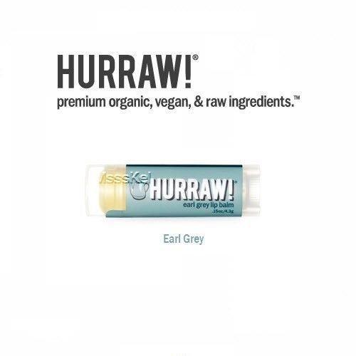 hurraw-lip-balm-u-pick-choice-all-natural-organic-vegan-gluten-free-non-toxic-pack-of-3earl-grey