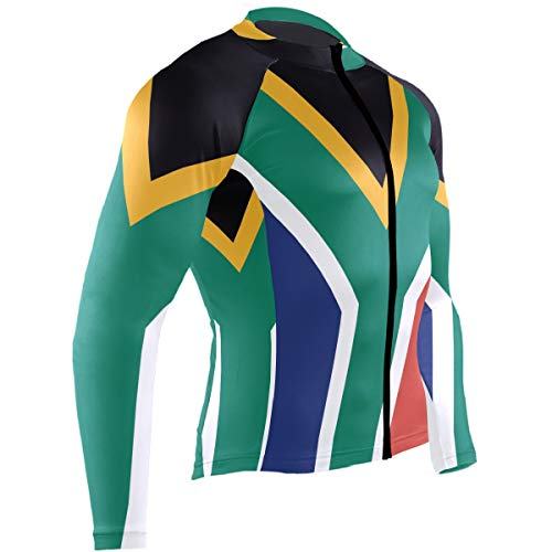 Buy south africa jersey