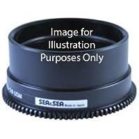 Sea & Sea Canon EF100mm Macro Focus Gear