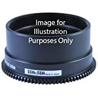 Sea & Sea Sigma Macro 150mm F2.8 EX DG Underwater Camera Focus Gear