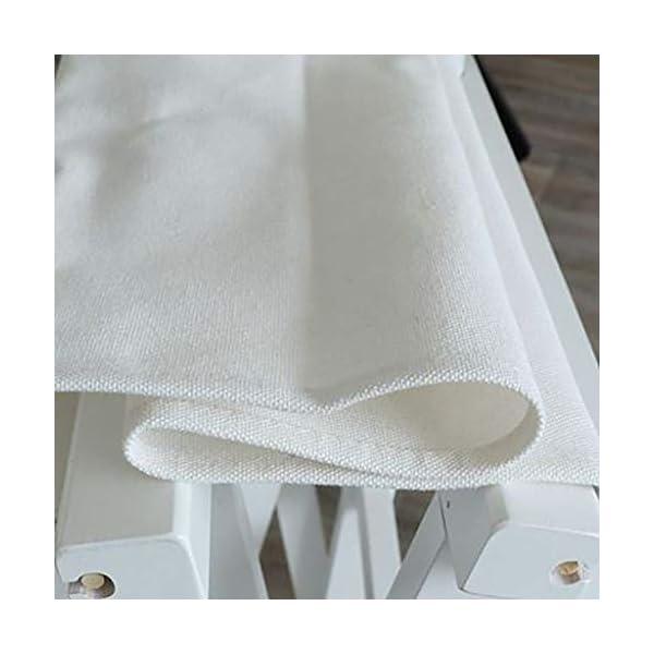 Sostituzione pieghevole Copertura sedia da campeggio Patio copertura della sedia da giardino Amministrazione esterna… 5 spesavip