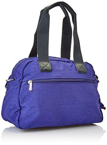 Violet Main Defea Sacs Purple Femme Portés Kipling Summer 8pwqXfaSx