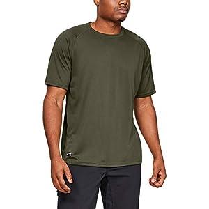 Best Epic Trends 41vzJFFRPbL._SS300_ Under Armour Men's Tactical Tech T-Shirt