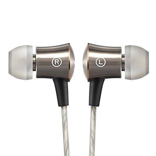 letv-all-metal-hi-fi-earbud-headphones-dynamic-crystal-clear-sound-ergonomic-comfort-fit-noise-insul