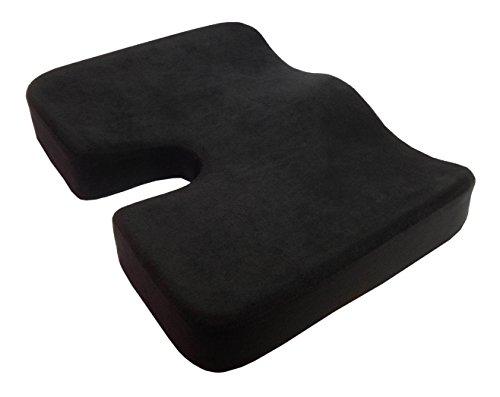 Товар для инвалидов Kieba Coccyx Seat