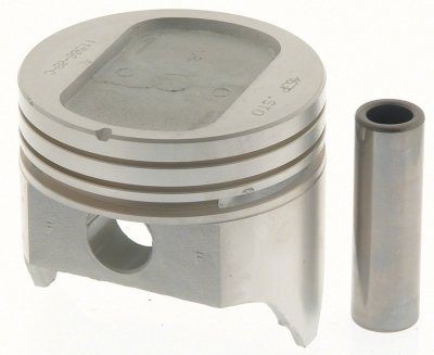 Highest Rated Hypereutectic Pistons