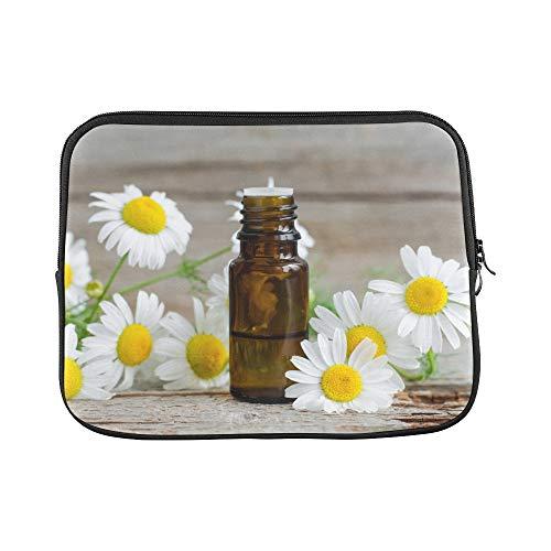 - Design Custom German City Free Travel Romantic Color Sleeve Soft Laptop Case Bag Pouch Skin for MacBook Air 11