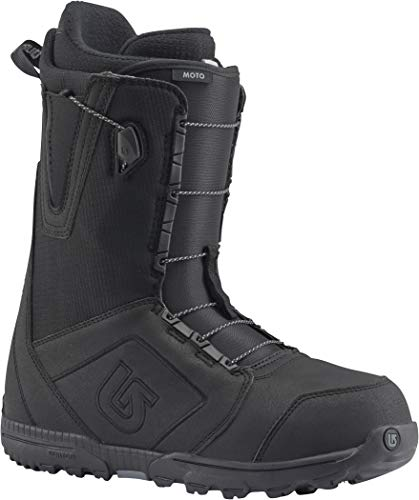 Burton Moto LTD Snowboard Boots Mens
